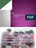 LINEAMIENTO DE POLITICA SECTOR SALUD.pdf
