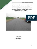 FACTIBILIDAD-VERSION-APROBADA-MEF-OCTUBRE-2015.pdf