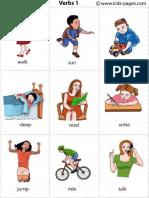 1-VERBS-IMAGEN.pdf