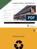 RECICLADO DE ESTRUCTURAS Y MATERIALES.pdf