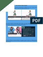 edoc.site_guia-pokemon-blanco-y-negro.pdf