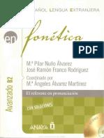 Fon_233_tica_B2.pdf