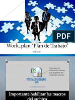 Work_plan 2015 3.0 manual stdr.pptx
