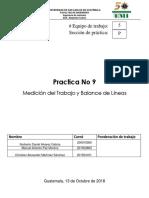 reporte 9.docx