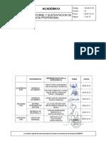 ACAD-P-35 TITULACIÓN POR INFORME Y SUSTENTACIÓN DE EXPERIENCIA PROFESIONAL.pdf