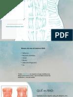 DIÁSTASIS ABDOMINAL.pdf