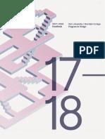 YSDN_Handbook_2017_18.pdf