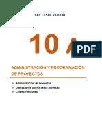 Guia_Sesión_08_Tema_10A_Practica_01___II_Unidad_Project.pdf