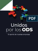 Informe-general-Unidos-por-los-ODS.Vf_.pdf