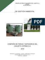 PLAN INSTITUCIONAL DE GESTIÓN AMBIENTAL.doc