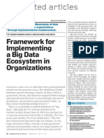 Orenga-Roglá y Chalmeta - 2019 - Framework for implementing a big data ecosystem in.pdf