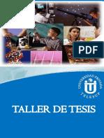TALLER DE TESIS -TLS.pdf
