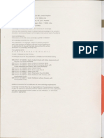 1cambridge_english_empower_a1_student_s_book_print.pdf