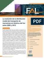 material complementario 11 Actividad de aprendizaje 2 La_evolucion_de_la_distribucion_modal_en_america_latina.pdf