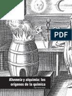Khemeia y alquimia.pdf