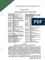 ind42.pdf