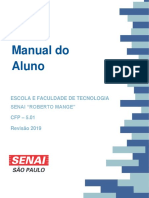 Manual_do_Aluno_1._Sem._2019 (2).pdf