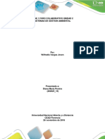 FASE 1 - COLABORATIVO UNIDAD 2.docx