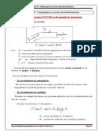 puissances et rendements.pdf