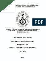 TANQUE ELEVADO SAP2000.pdf