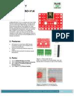 USBm-BF8-BO-V1A Rev1.0.pdf