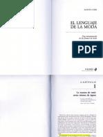 El lenguaje de la moda_Alison Lurie.pdf