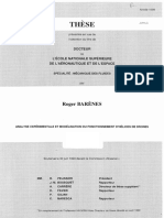 1999_Barenes_Roger.pdf