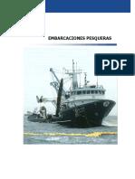 EMBARCACIONES_PESQUERAS.pdf
