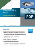 WAAS TDM_Slides_v4.2_6_10_2010_V1.6