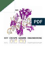 Yeast CRISPR Guide.docx