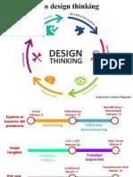 desThink3.pdf