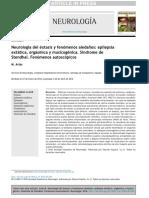 neurologia_del_extasis_y_fenomenos_sindrome_stendhal.pdf