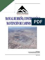 MANUAL CAMINOS MINEROS.pdf