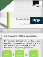 Diapositivas Reseña Crítica Proceso [Autoguardado]