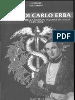 samorini_erba.pdf