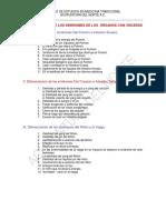 3._DIF._SÍNDROMES_DE_LOS_ORGANOS_Y_VISCERAS.docx
