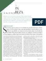 Gambeteando en el área chica- villoro.pdf