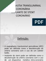 Controlexuff
