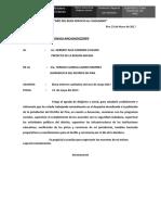 Eleva Informe.docx
