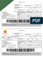 recibo poliza nueva 3100015512_PUREZA DE MARIA.PDF