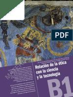 bloque I - etica II macmillan.pdf