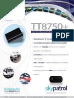 TT8750PlusSpanish.pdf