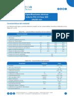 Ficha_DN200_ES.pdf