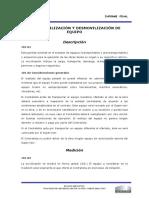 1.0 Trabajos Preliminares.docx
