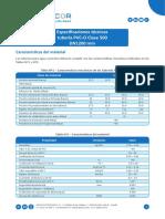 Ficha_DN1200_ES.pdf