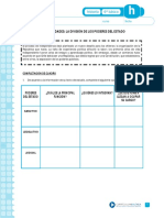 Articles-19461 Recurso PDF