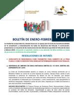 BOLETÍN DE ENERO-FEBRERO 2019.pdf
