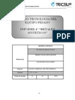 materiales sinteticos n° 4.docx