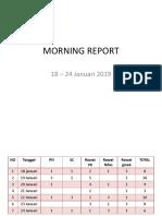 MORNING REPORT fix mantap.pptx