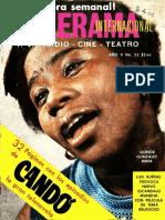 TELERAMA año V N° 53 1968 reduced.pdf